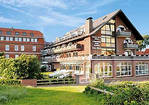 TOP Country Line NordseeHotel Freese
